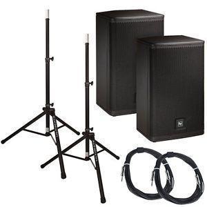 Комплект оборудования Electro Voice 1 кВт