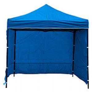 Палатка 3х3 для техперсонала