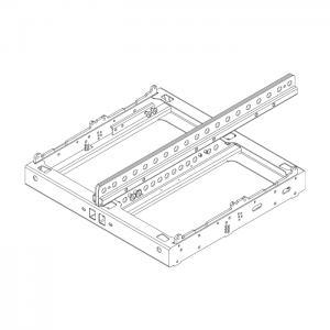 ProTone frame U+BAR