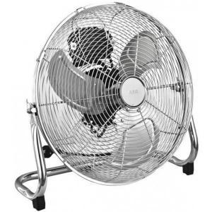 Сценический вентилятор