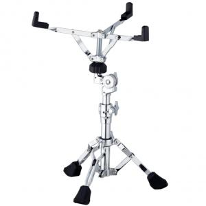 TAMA HS80W ROADPRO SNARE STAND